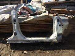 Порог кузова правый Honda CR-V RD1