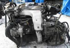 Двигатель в сборе. Toyota Camry Gracia 5SFE