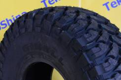 Ginell GN3000, 225/75R16 LT