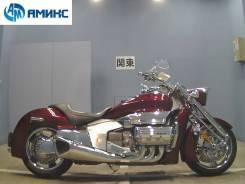 Honda NRX Valkyrie RUNE 1800, 2016