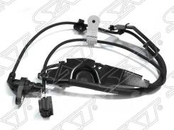 SAT ST8954333110 Датчик ABS FR Toyota Camry A#V50 11- LH