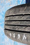 Bridgestone Nextry Ecopia, 195\65R14