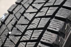 Bridgestone Blizzak DM-V1. Зимние, без шипов, 2010 год, 5%