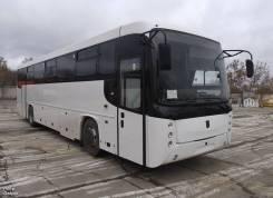 Нефаз 5299. Автобус -17-52, Междугородный, 71 место, В кредит, лизинг. Под заказ