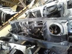 Рамка радиатора Mitsubishi Pajero, V23C, V23W, V24C, V24V, V24W, V24WG