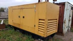 Продам электростанцию caterpillar geh 250