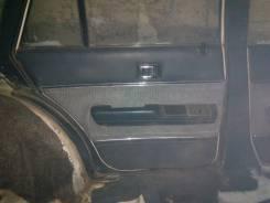 Обшивка двери. Toyota Mark II, GX61, LX60, LX65, MX61, RX60, SX60, TX60, TX67 Toyota Chaser, LX60, LX65, MX61, RX60, SX60, TX60 Toyota Cressida, LX60...