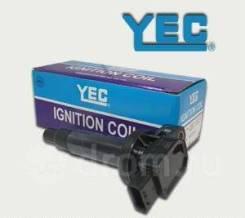 YEC IGC111A Катушка зажигания - TO 1/2/3UZFE