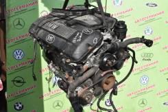 Двигатель в сборе. BMW 3-Series, E46, E46/2C, E46/4, E46/3, E46/2, E46/5 BMW 5-Series, E39 M54B30, M54B22, M54B25