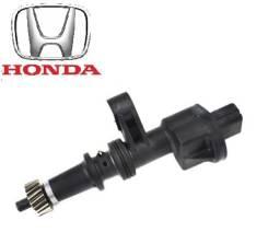 Датчик спидометра. Honda: Ballade, Orthia, Civic, Integra SJ, Civic Ferio, Capa, Domani, Partner, Integra B16A6, B18B4, D15Z4, D16Y9, B18B, B16A, B16A...