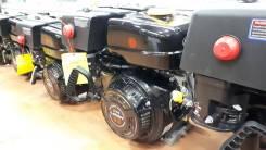 Двигатель Лифан Lifan 177fb Отправка в Регионы