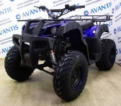 Avantis Clasic 200, 2019