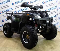 Avantis ATV Classic 200 Lux, 2019. исправен, без псм\птс, без пробега
