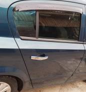 Дверь боковая. Opel Astra, L48 Z18XER