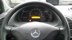 Mercedes-Benz Sprinter Classic, 2015