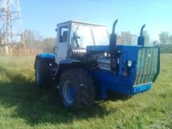 ХТЗ Т-150К. Продаю Срочно трактор Т-150К