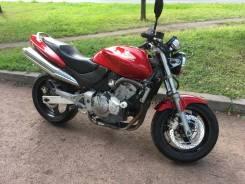 Honda CB 600, 1998