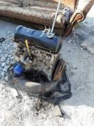 Двигатель в сборе. Лада: 2105, 2106, 2107, 2101, 2103 BAZ2103, BAZ2105