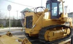 Четра Т15, 2009