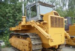 Четра Т330, 2009