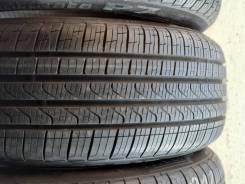Pirelli Cinturato P7 All Season, 225/50 R17