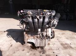 Двигатель Chevrolet Cruze [111303GF0039]