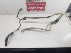 [арт. 432695] Трубка гидроусилителя [S3406320] для Lifan X60