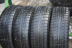Yokohama Ice Guard IG30, 215/65 R16