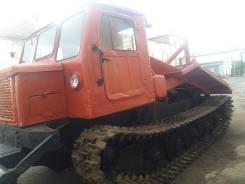 АТЗ ТТ-4. Продаю трактор трелевочный ТТ-4, 11 000куб. см., 10 000кг., 14 000кг.
