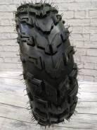 Резина для квадроциклов 23x7-10 AT . Отправка по России