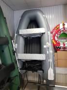 Лодка Гладиатор