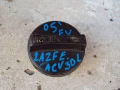Крышка маслозаливной горловины 2AZFE ACV30L 05г