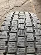 Bridgestone. всесезонные, 2012 год, б/у, износ 5%. Под заказ