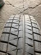 Bridgestone. всесезонные, 2013 год, б/у, износ 5%. Под заказ