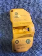 Датчик давления шины VW, Audi (4D0 907 275C)