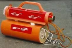 Линеметательное устройство (линемет) УЛМ-1