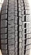 Habilead SnowShoes AW33, 235/50 R18