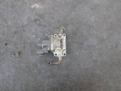 Клапан холостого хода 3G83 Mitsubishi