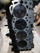 Клапан впускной YD25DDTI