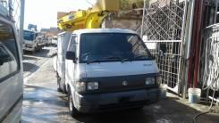 Mazda Bongo. Автовышка - 1997 год., 2 200куб. см., 6,00м.