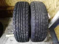 Dunlop Graspic DS1, 165/65 R15