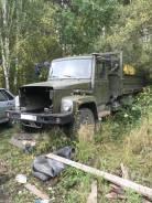 ГАЗ 4301, 1998