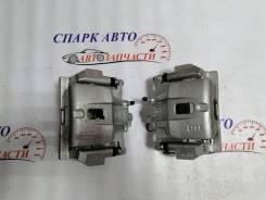 Суппорт тормозной передний Toyota Harrier/ Lexus RX правый/левый