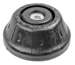 Опора переднего амортизатора Volkswagen Amarok 2010- / Touran (5T) 15-