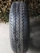 """Одно колесо б/у 165 R13 Bridgestone. x13"""" 4x100.00"""