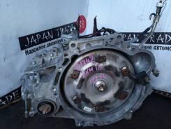 АКПП Toyota ISIS, Allion, WISH, Vista Ardeo, Vista, Premio, Corolla, OPA, RAV4