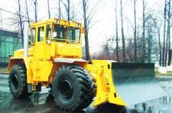 Кировец К-702МБА-01-БКУ, 2000