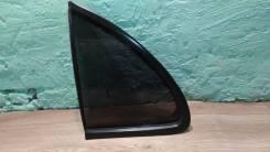 Форточка стекло задняя левая Nissan Almera N15