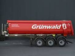 Grunwald, 2019