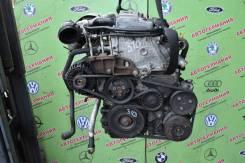 Двигатель в сборе. Opel Vectra, B, 31, 36 Opel Astra, F07, F08, F48, F67, F69, F70 Y22DTR